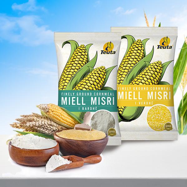 Miell Group
