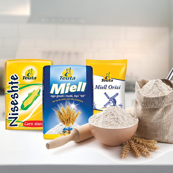 Miell & Niseshte Group