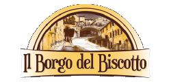 Il Borgo del Biscotto