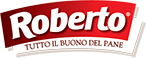Logo Roberto_ultimo_2013_PNG_bassa def_72 dpi