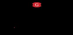logot e markave-14