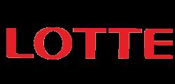 logot e markave-17