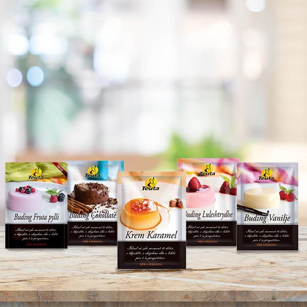 dessert-600×600