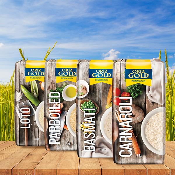 rice-premium-600×600 01