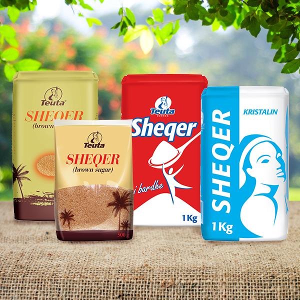 sugar-600×600 02