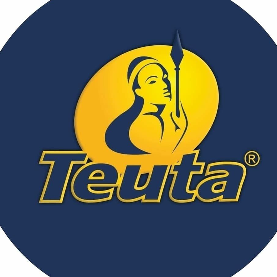 Teuta Company